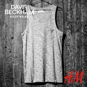 David Beckham Bodywear (4)