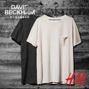 David Beckham Bodywear (5)