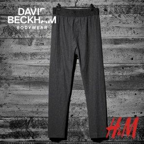 David Beckham Bodywear (6)