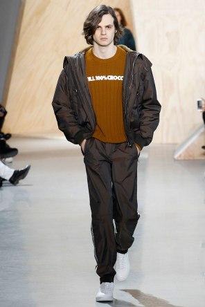 Lacoste FW Menswear 2016 (7)