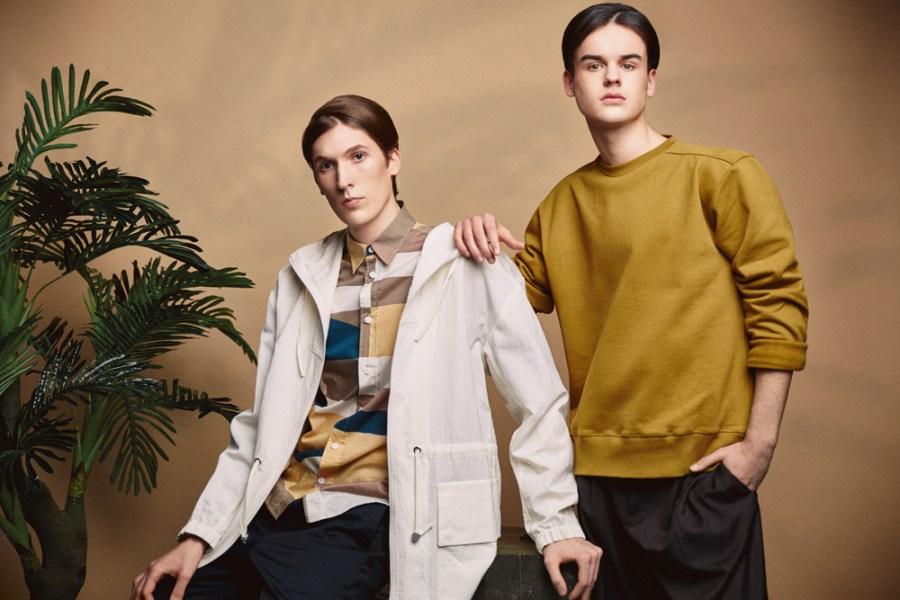 Michałowie Embassy Models 506