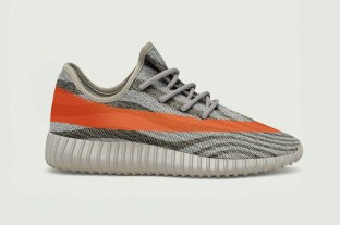 new-yeezy-boost-350-colorway-mock-ups-1