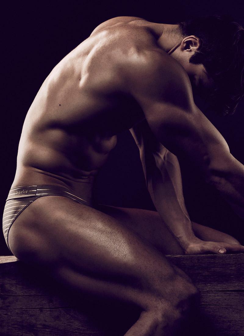 Pietro Boselli by Daniel Jaems (5)