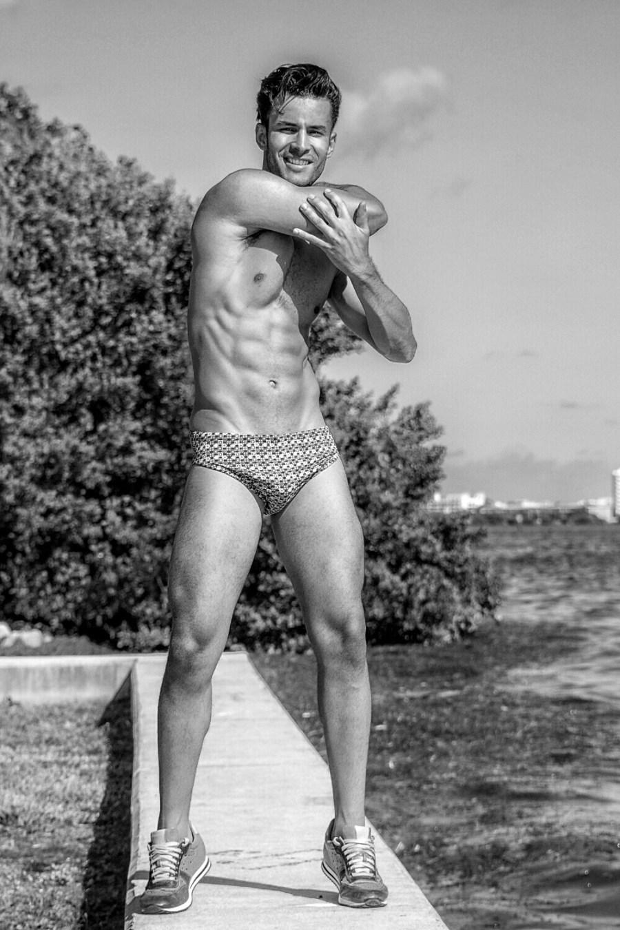 Renato Freitas by Ivan Sanchez (12)