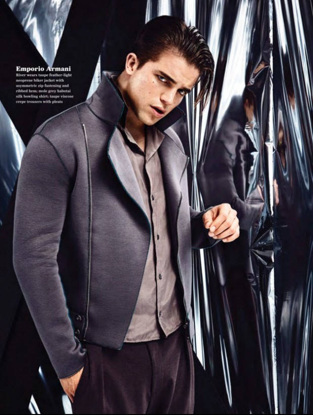 RIVER VIIPERI FOR ATTITUDE THE STYLE ISSUE (6)