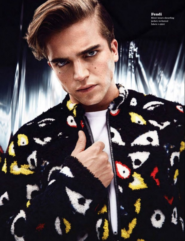 RIVER VIIPERI FOR ATTITUDE THE STYLE ISSUE (9)