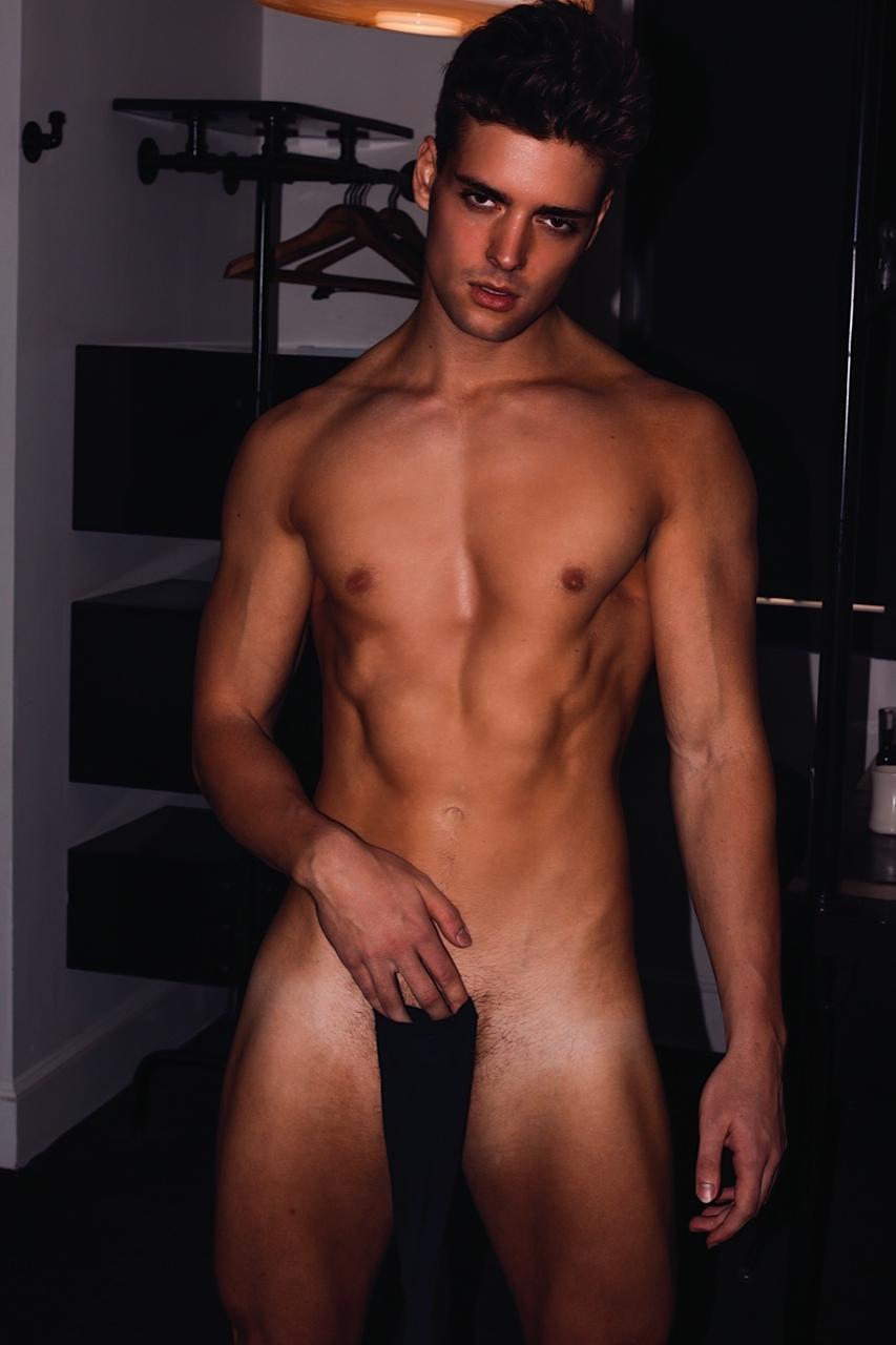 Rohan Savio by Joe Lally (5)