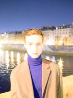 Giulia_Querenghi_stylist_Linus_Ricard_photograph-10