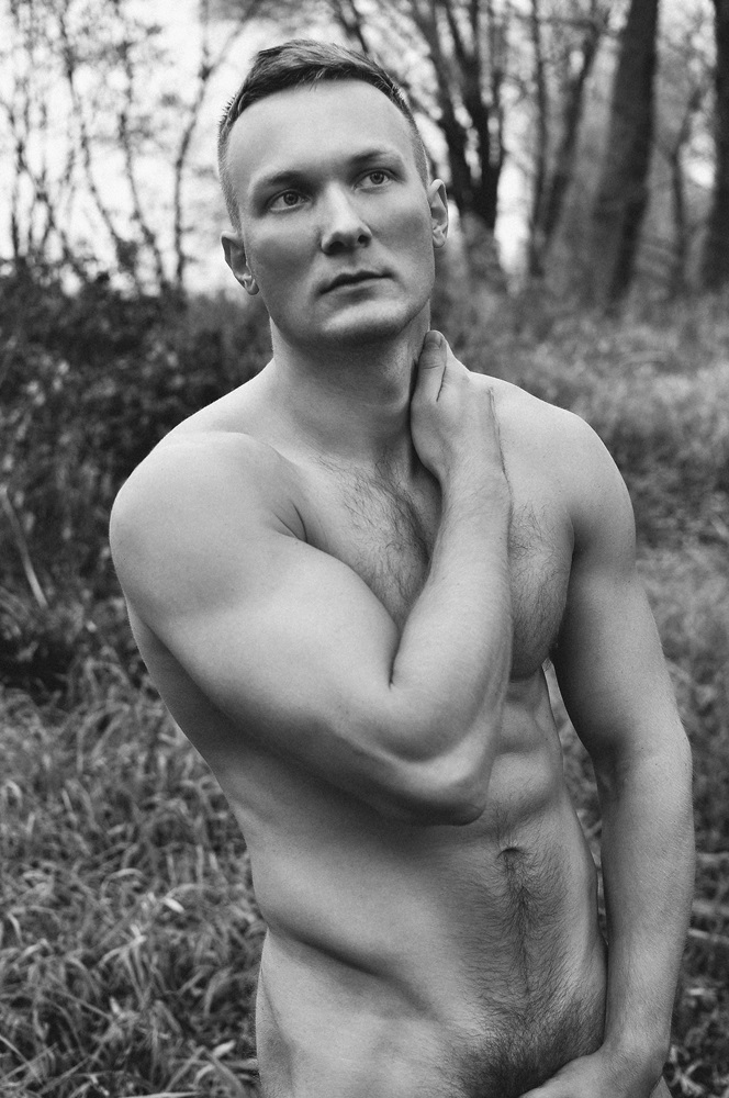 Karl Bloss by CES Photography (13)
