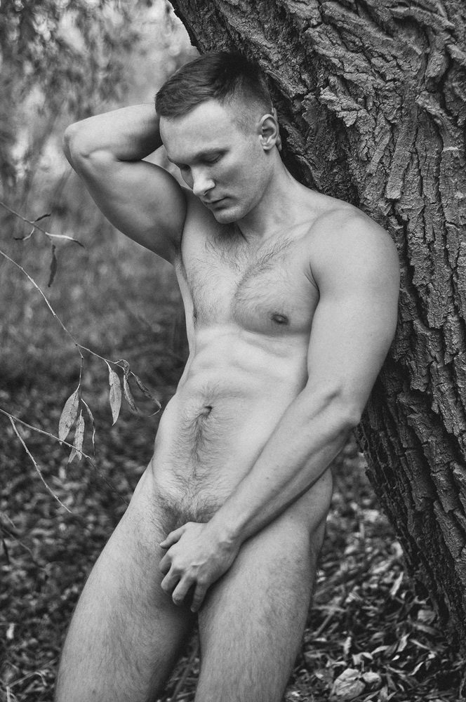 Karl Bloss by CES Photography (4)