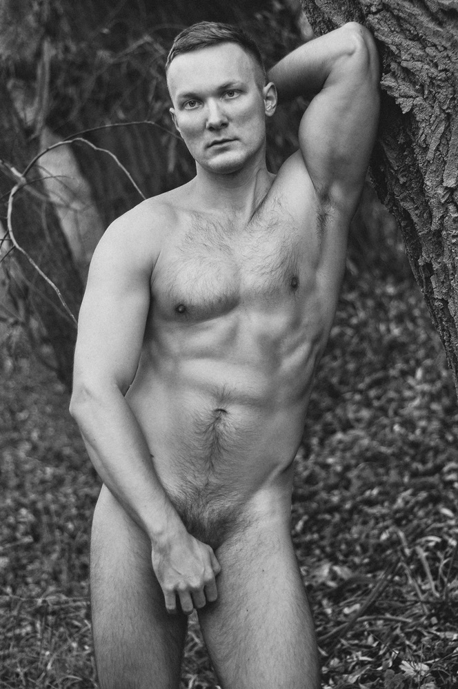 Karl Bloss by CES Photography (6)
