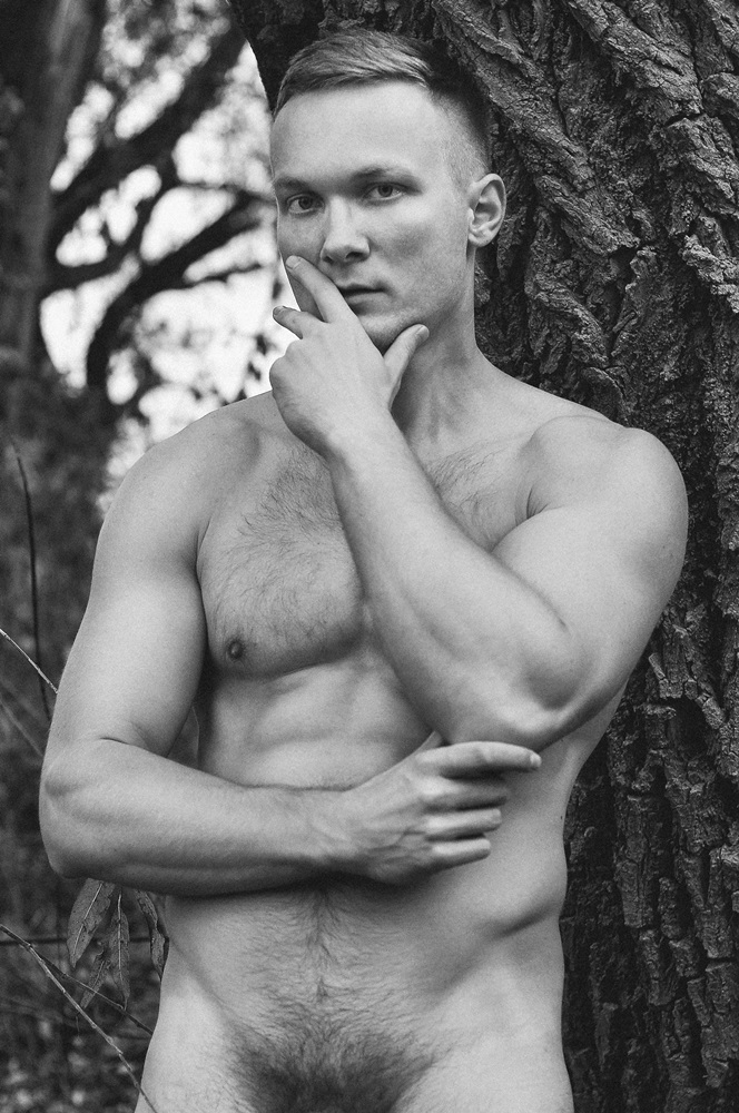Karl Bloss by CES Photography (8)