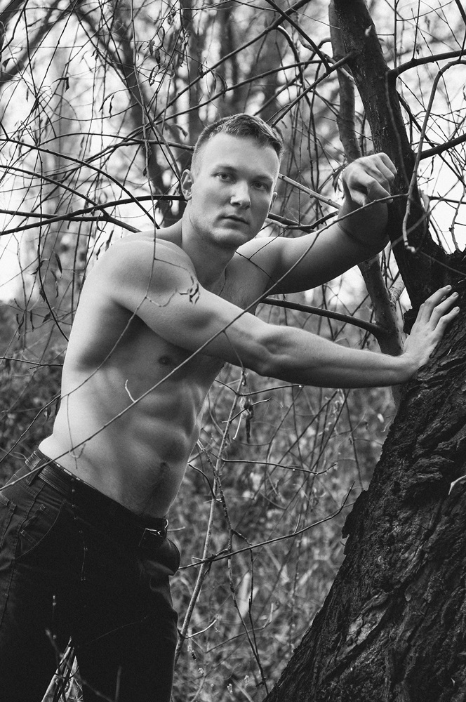 Karl Bloss by CES Photography (9)
