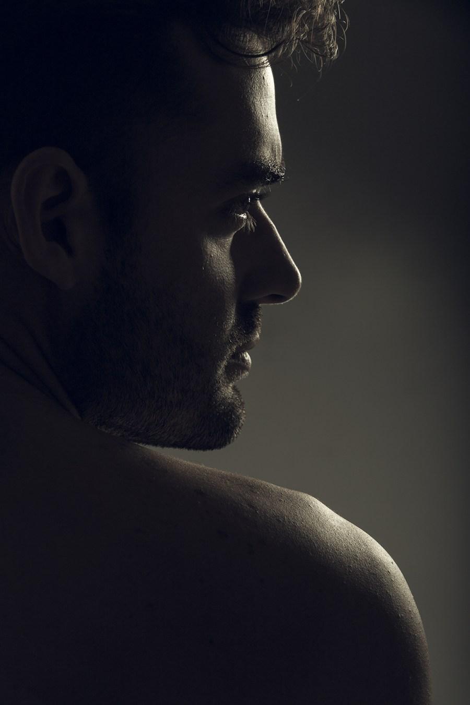 Liberté ft. Giannantonio by Angel Ruiz (11)