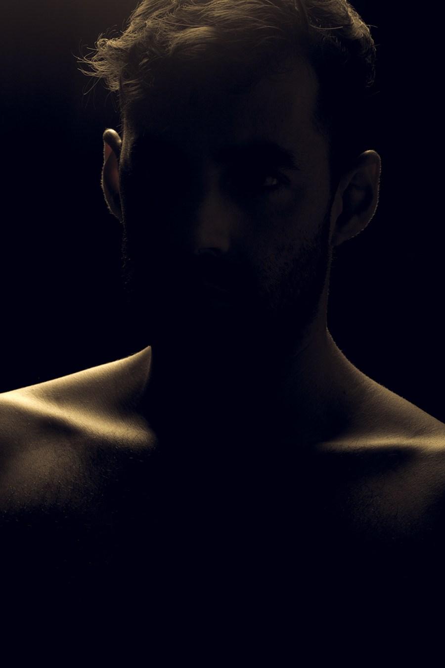 Liberté ft. Giannantonio by Angel Ruiz (6)