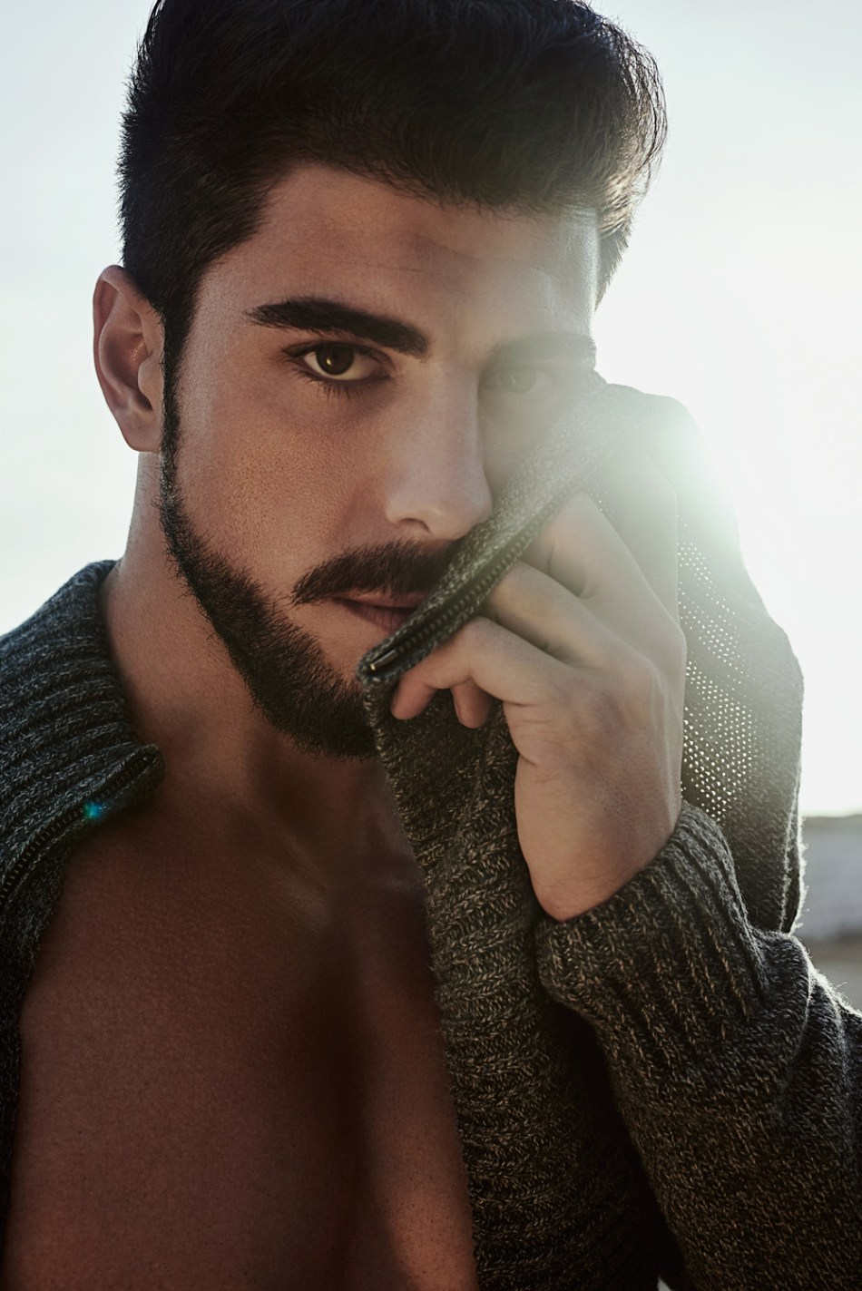 Michael Haidar by Alvaro Castro (2)