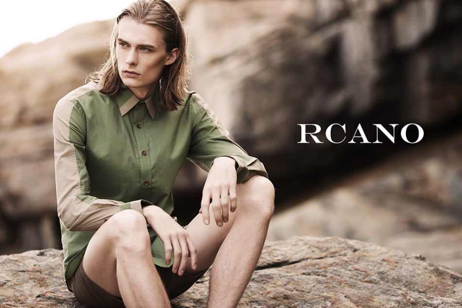 RCANO_SS16_lowres_logo_2
