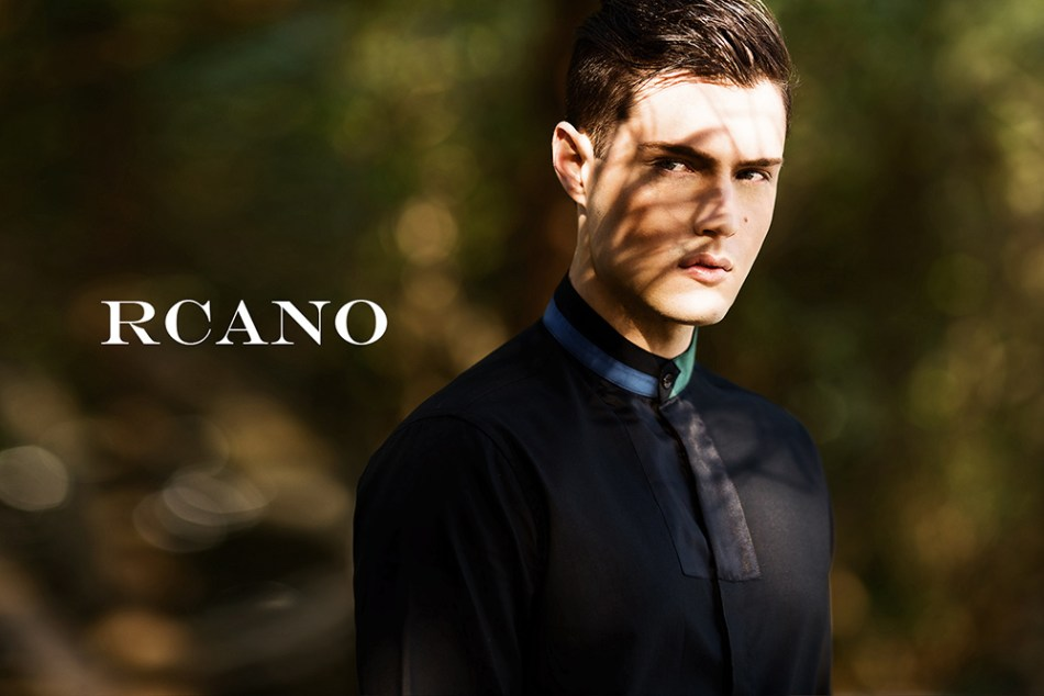RCANO_SS16_lowres_logo_3