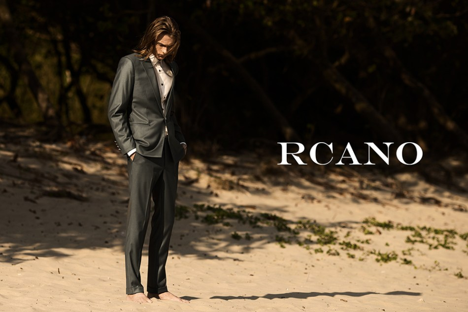 RCANO_SS16_lowres_logo_4