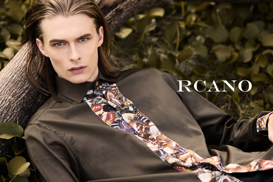 RCANO_SS16_lowres_logo_7