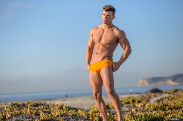 Shawn Alexander by Julio Ramirez (11)