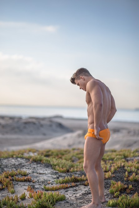 Shawn Alexander by Julio Ramirez (6)