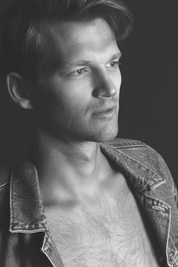 Todd Elkins by Eric Pietrangolare (7)
