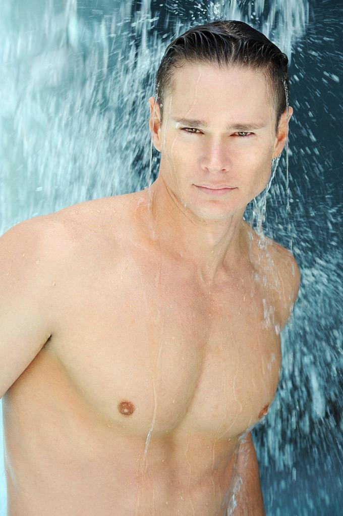 Dustin Distenfield by Matthew Mitchell (6)