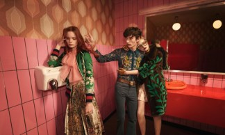 Gucci-SS16-Campaign_fy2