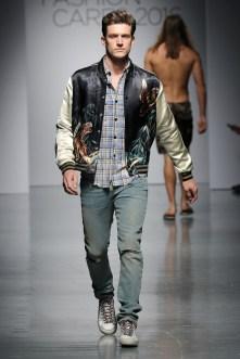 Jeffrey+Fashion+Cares+13th+Annual+Fashion+_RLgNada6UYx