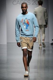 Jeffrey+Fashion+Cares+13th+Annual+Fashion+E_b9KZNFHq0x