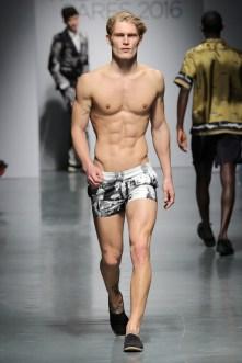 Jeffrey+Fashion+Cares+13th+Annual+Fashion+klL6UmNDC-rx