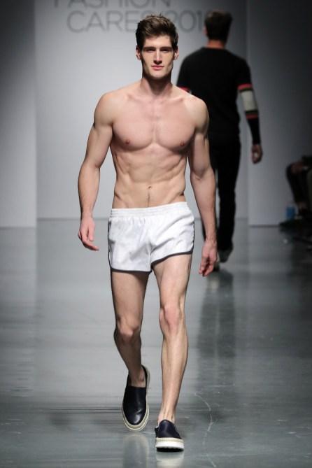 Jeffrey+Fashion+Cares+13th+Annual+Fashion+N71JBwgfiBvx