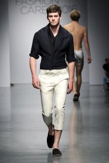 Jeffrey+Fashion+Cares+13th+Annual+Fashion+PlnHJcDMbDWx