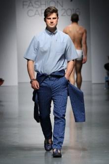 Jeffrey+Fashion+Cares+13th+Annual+Fashion+UyPd_5CzCW7x