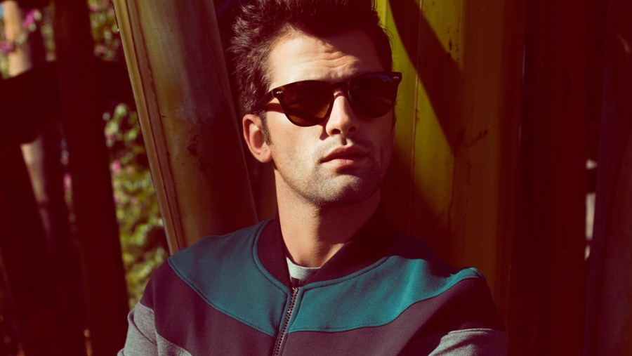 Sean O'Pry for Penshoppe SS16 (4)