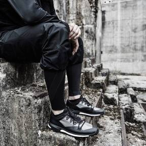 Y-3 SPORT a capsule collection of highly functional sportswear from adidas and Yohji Yamamoto – now available on Y-3SPORT.com
