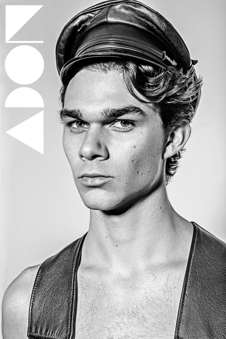 %22Love ❤️, Tom%22 by Kamera Addikt for Adon Magazine Issue 20 (16)