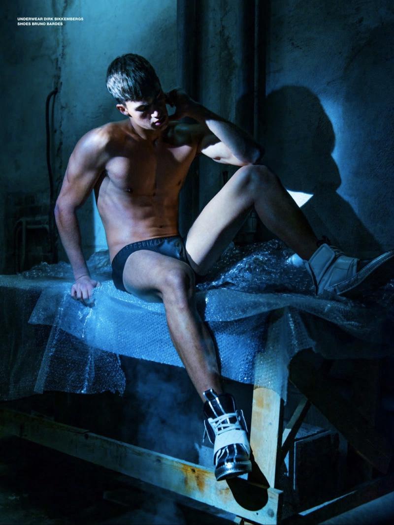 Alessio Pozzi for ADON Magazine (15)
