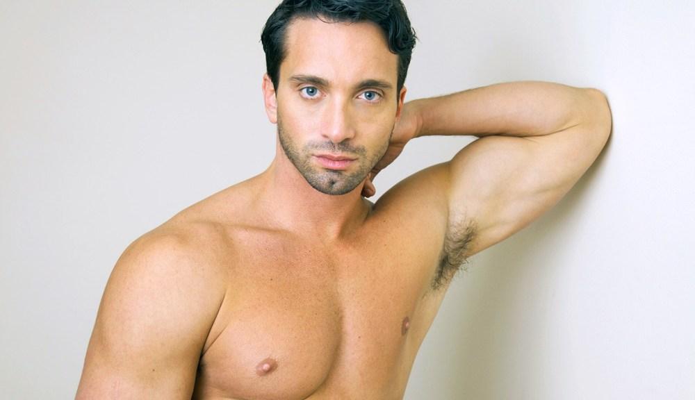 Andrew Morrill by Stefan Mreczko /PnV Network Exclusive