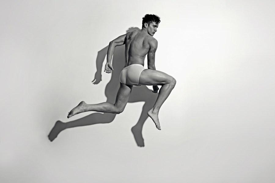 Barret Coates by Karim Konrad for Fashionably Male (2)