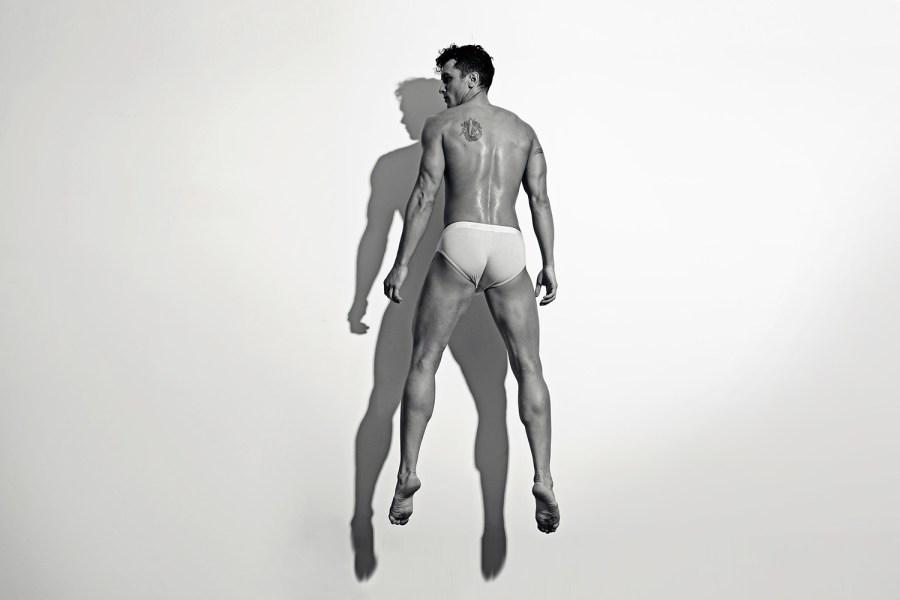 Barret Coates by Karim Konrad for Fashionably Male (4)