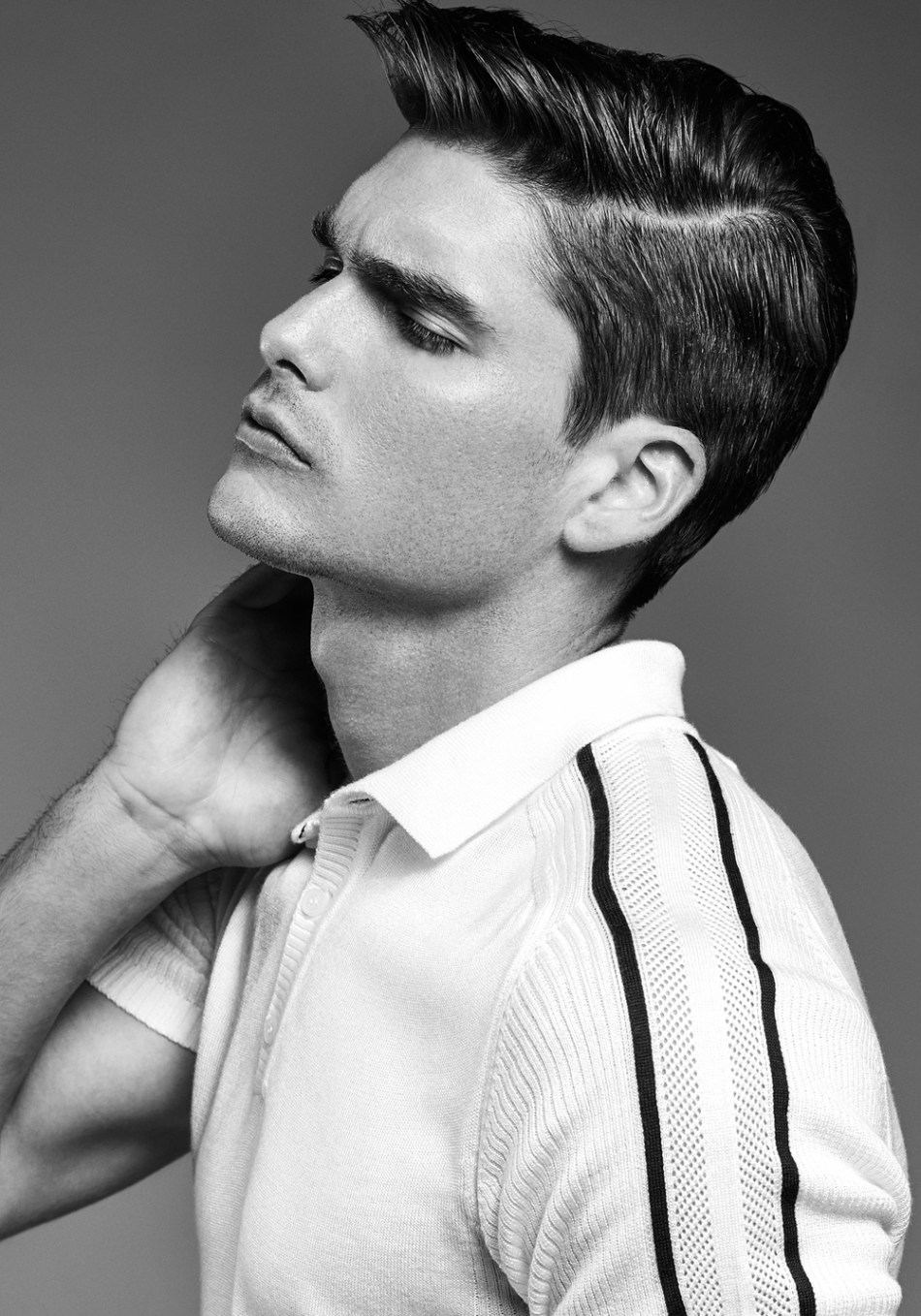 Charlie Matthews by Lawrence Cortez (2)