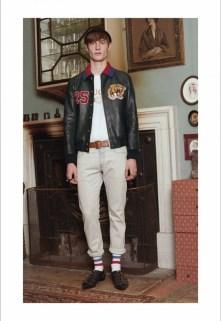 Gucci-Cruise-Men-2017-16-550x800