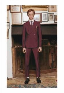 Gucci-Cruise-Men-2017-21-550x800