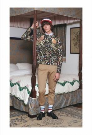 Gucci-Cruise-Men-2017-31-550x800