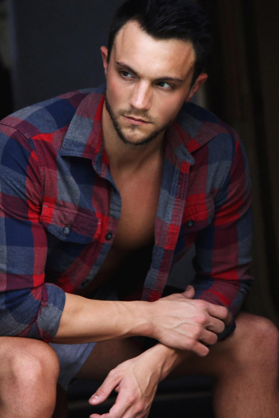 Mitch Carter by Josh Williams (1)