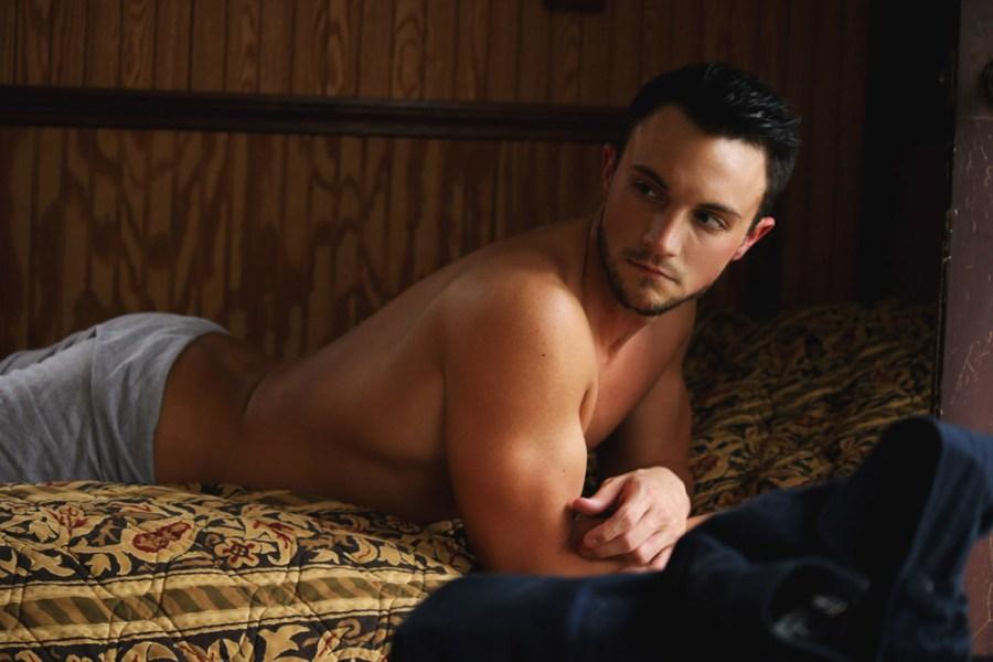 Mitch Carter by Josh Williams (3)