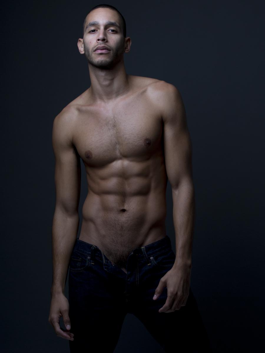 Sergio Acevedo by Karl Simone (5)