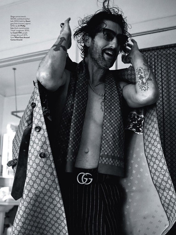 Tony-Ward-2016-Editorial-GQ-Australia-009-800x1021
